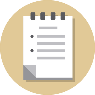 Serviços escrita fiscal