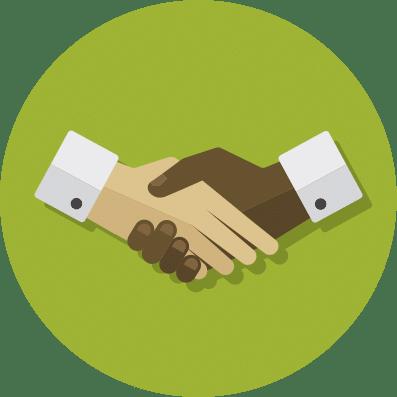 Serviços de contabilidade para filiais