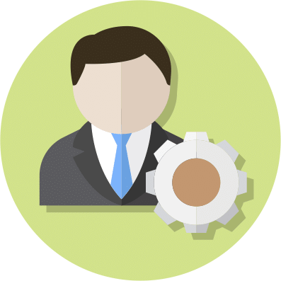 Serviços abertura de empresas