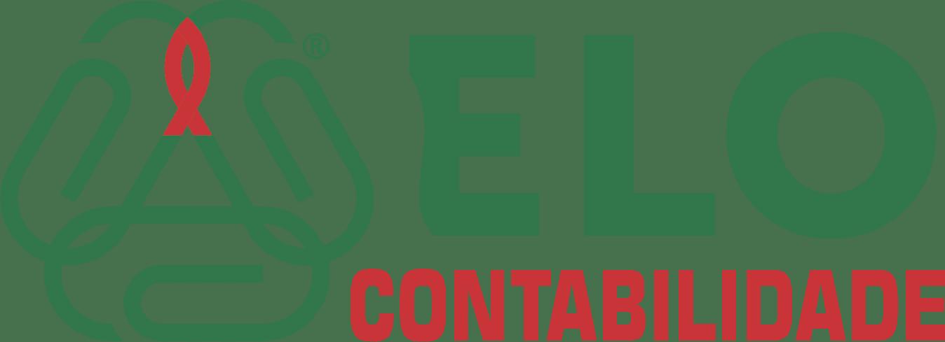 ELO | Soluções em Contabilidade