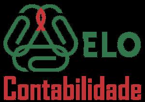 Contabilidade | ELO - Escritório de Soluções em Contabilidade