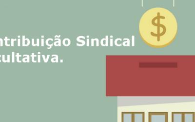 Justiça Condena Empresa a Pagar Contribuição Sindical